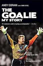 The Goalie