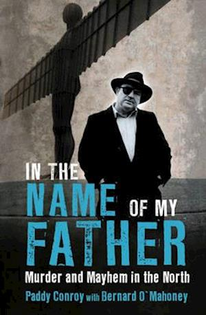 In the Name of My Father