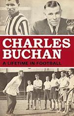 Charles Buchan af Charles Buchan