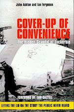 Cover-Up of Convenience