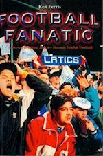 Football Fanatic