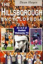 The Hillsborough Encyclopedia