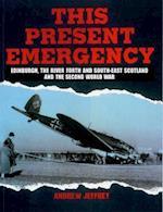This Present Emergency