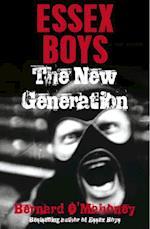 Essex Boys, The New Generation