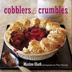 Cobblers and Crumbles