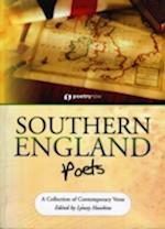 Southern England Poets