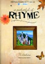 A Pocketful of Rhyme Wiltshire