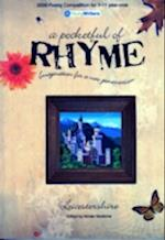 A Pocketful of Rhyme Leicestershire