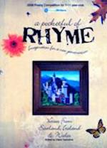 A Pocketful of Rhyme Verses from Scotland, Ireland and Wales