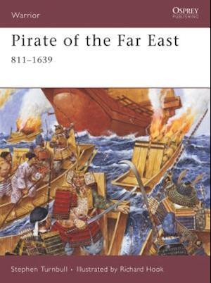 Pirate of the Far East