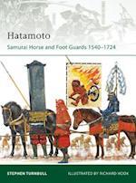 Hatamoto (Elite, nr. 178)