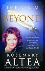 The Realm Beyond af Rosemary Altea