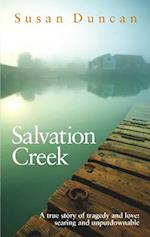 Salvation Creek