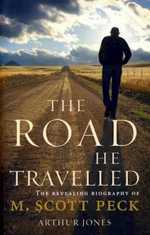 The Road He Travelled