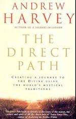 The Direct Path af Andrew Harvey