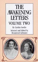 The Awakening Letters Volume Two