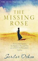 The Missing Rose af Serdar Ozkan