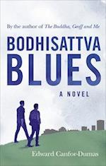 Bodhisattva Blues