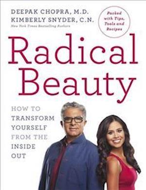 Chopra, D: Radical Beauty