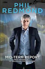 Mid-term Report af Phil Redmond