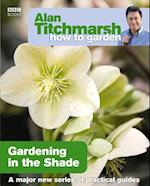 Alan Titchmarsh How to Garden af Alan Titchmarsh