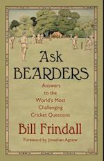 Ask Bearders