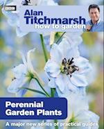 Alan Titchmarsh How to Garden af Alan Titchmarsh
