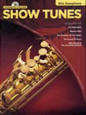 Hal Leonard Instrumental Play-Along
