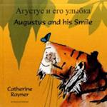 Augustus and His Smile in Russian and English