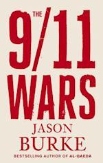 9/11 Wars
