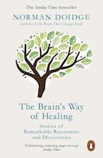 Brain s Way of Healing