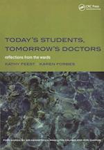 Today's Students, Tomorrow's Doctors