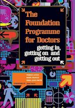 The Foundation Programme for Doctors af Ferras Alwan