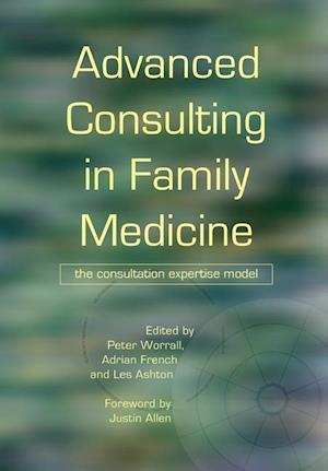 Advanced Consulting in Family Medicine
