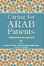Caring for Arab Patients