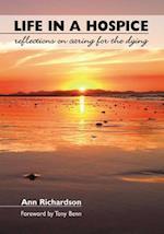 Life in a Hospice af Ann Richardson