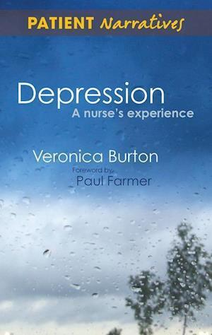 Depression - A Nurse's Experience