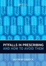 Pitfalls in Prescribing