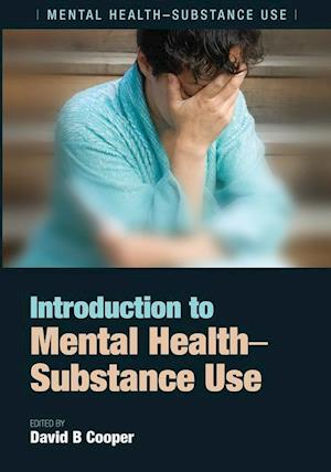Bog, paperback Introduction to Mental Health af David B. Cooper
