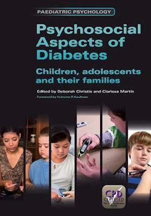 Psychosocial Aspects of Diabetes