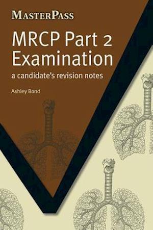 MRCP Part 2 Examination