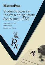 Student Success in the Prescribing Safety Assessment (PSA) (Masterpass)