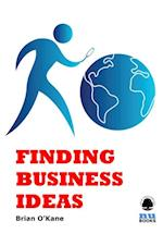 Finding Business Ideas
