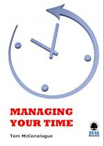 Managing Your Time (IMI Handbook of Management)