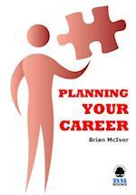 Planning Your Career (IMI Handbook of Management)