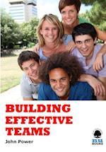 Building Effective Teams af John Power