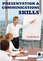 Presentation and Communication Skills (IMI Handbook of Management)