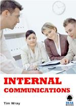 Internal Communications (IMI Handbook of Management)