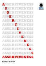 Assertiveness (IMI Handbook of Management)