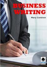 Business Writing (IMI Handbook of Management)